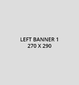 Sol Banner 1